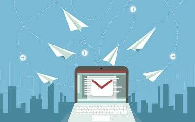 O papel do Email Marketing no Marketing Digital